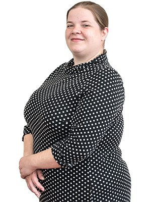 Fiona Patrick 1