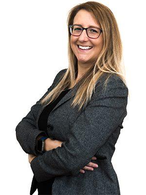 Helen McGrath 1