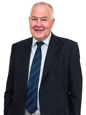 Michael Whitaker 1