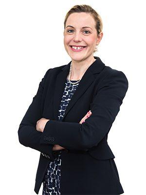 Sarah Nash 9