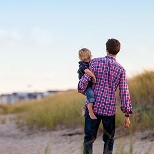 Divorce Advice – Understanding grounds for divorce 5