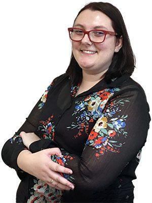 Lauren Counsell 6