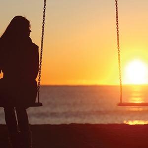 Divorce Advice – Should I defend against divorce proceedings? 4