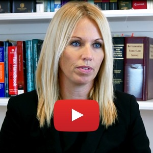 Video: Divorce, your commonly asked legal questions answered 3