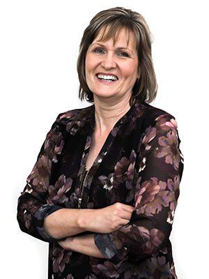 Helen Shipley 2