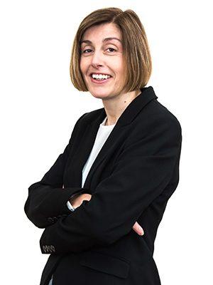 Nicola Hyde 1
