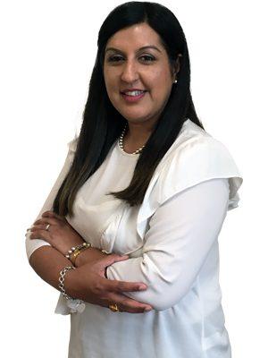 Saima Razaq 1