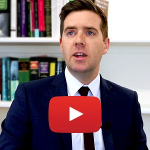 Video: Litigation, your commonly asked legal questions answered 2