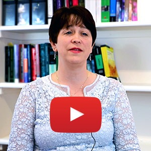 Video: What you need to know about Lasting Powers of Attorney 1