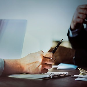 Who can be the executor of a Will?