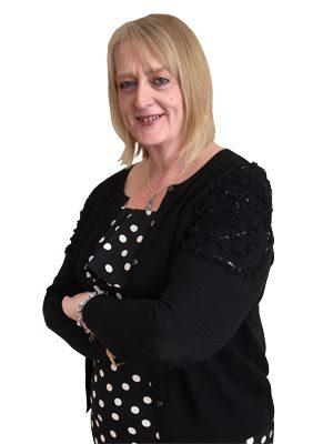 Sharon Flanagan 10