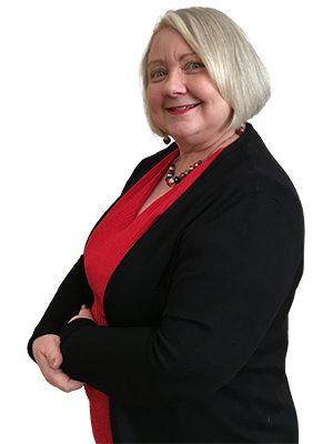 Melanie Hargrave 1