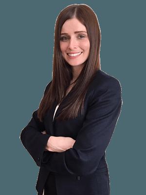 Lauren Jones 4