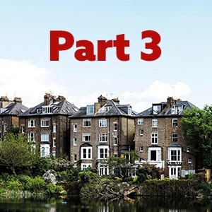 Conveyancing Advice Part 3: Setting a timescale for completion 5