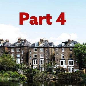 Conveyancing Advice Part 4: Exchange of Contracts 4