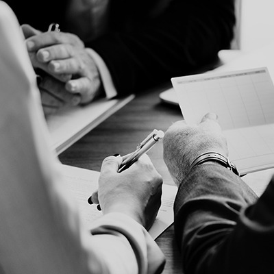 Ensuring the best succession planning for your business 1