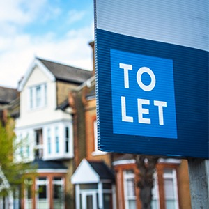 Landlord deposit scheme advice - How to avoid getting caught out!