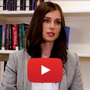 No fault divorce with Lauren Jones